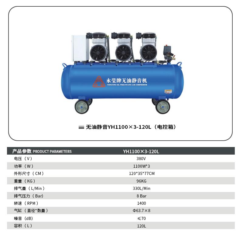 1100×3-120L((380V)).jpg